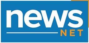 News Net
